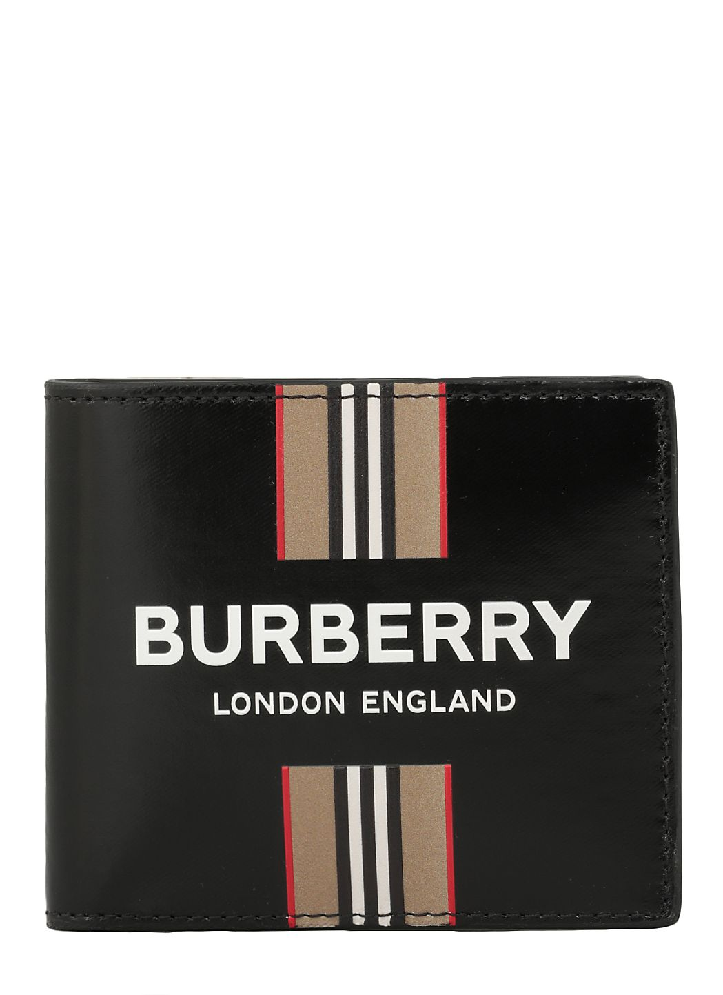 Reg cc bill wallet icon stripe