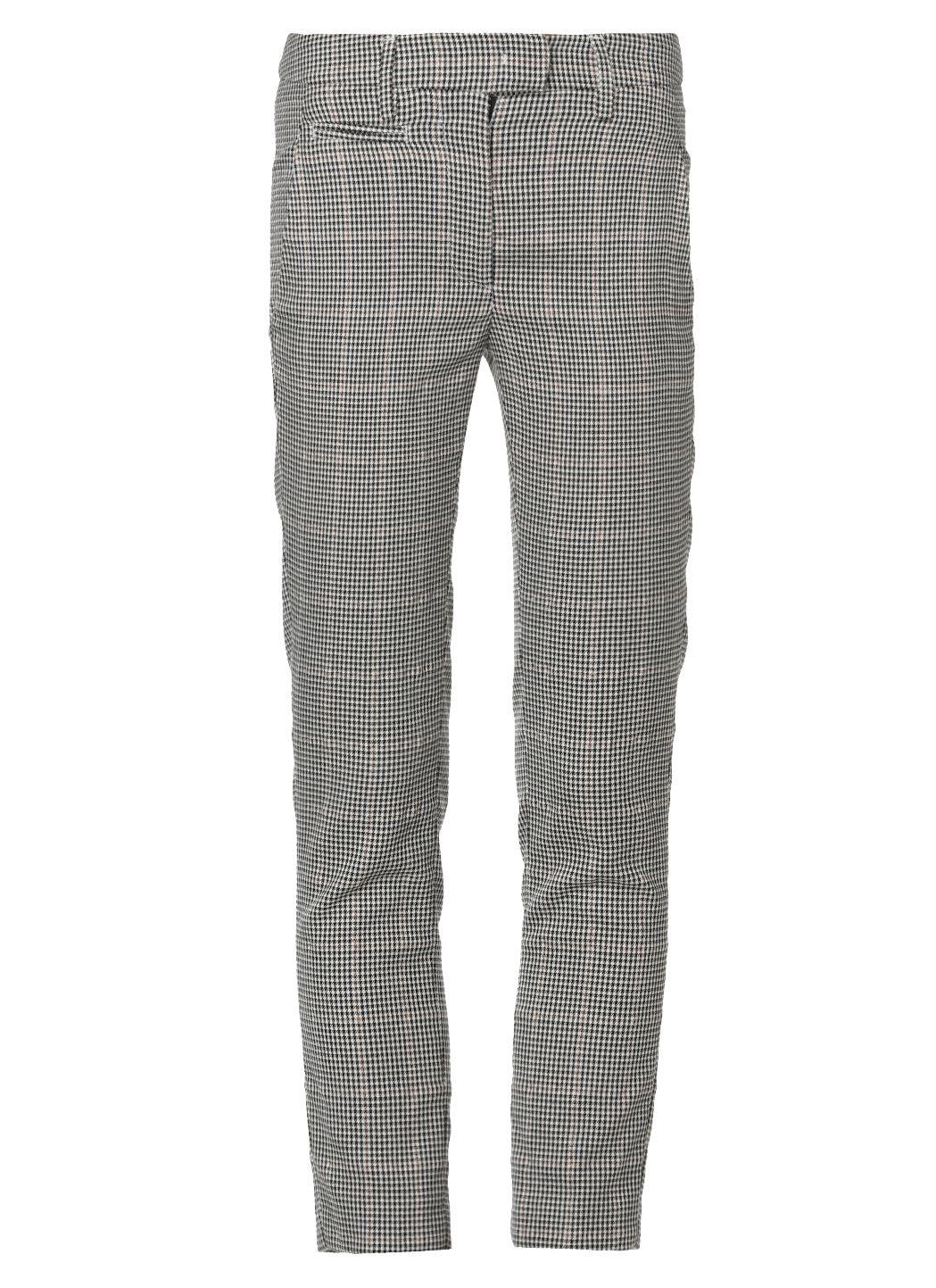 Pantalone Perfect