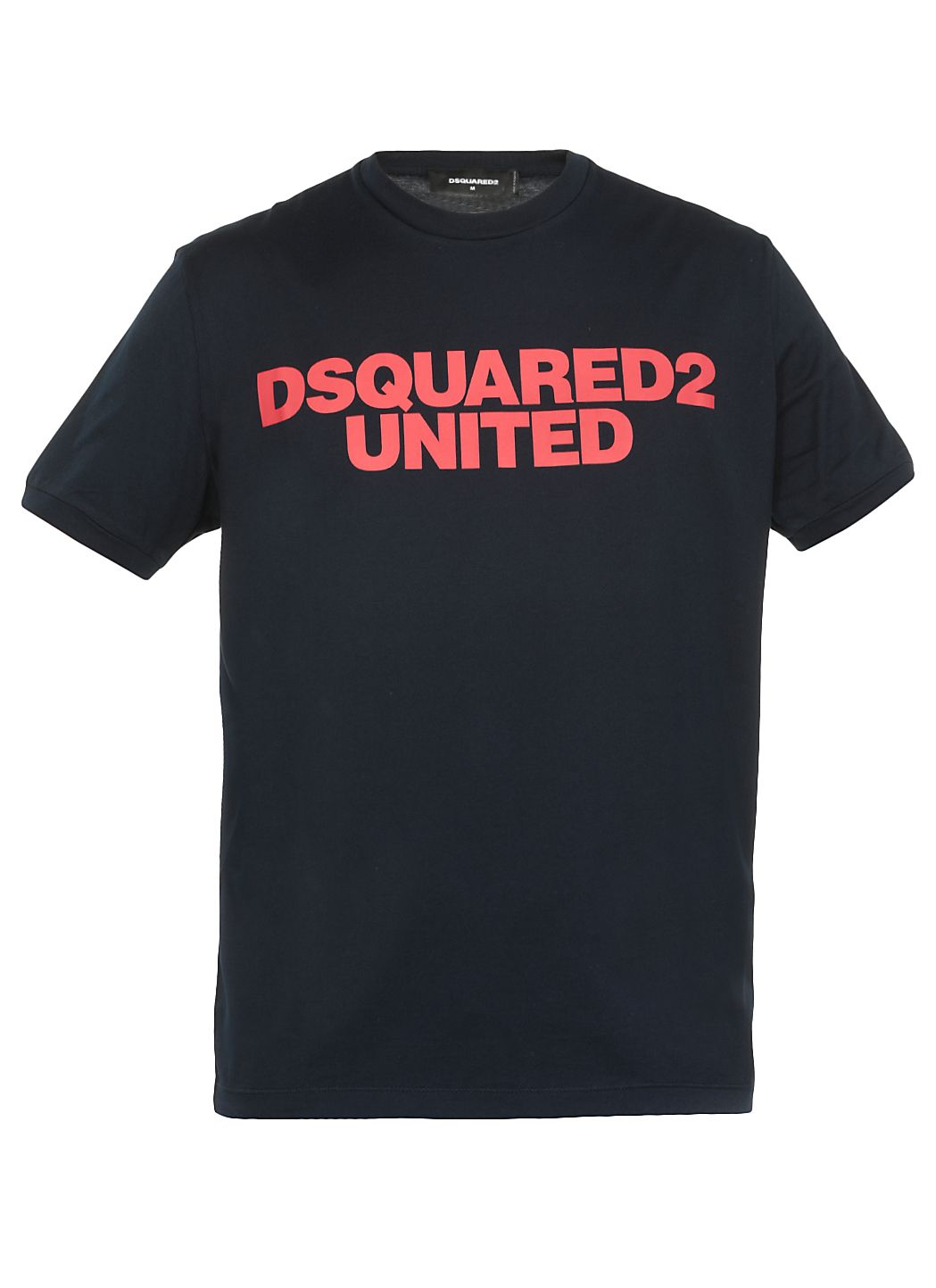 Dsquared2 United T-shirt