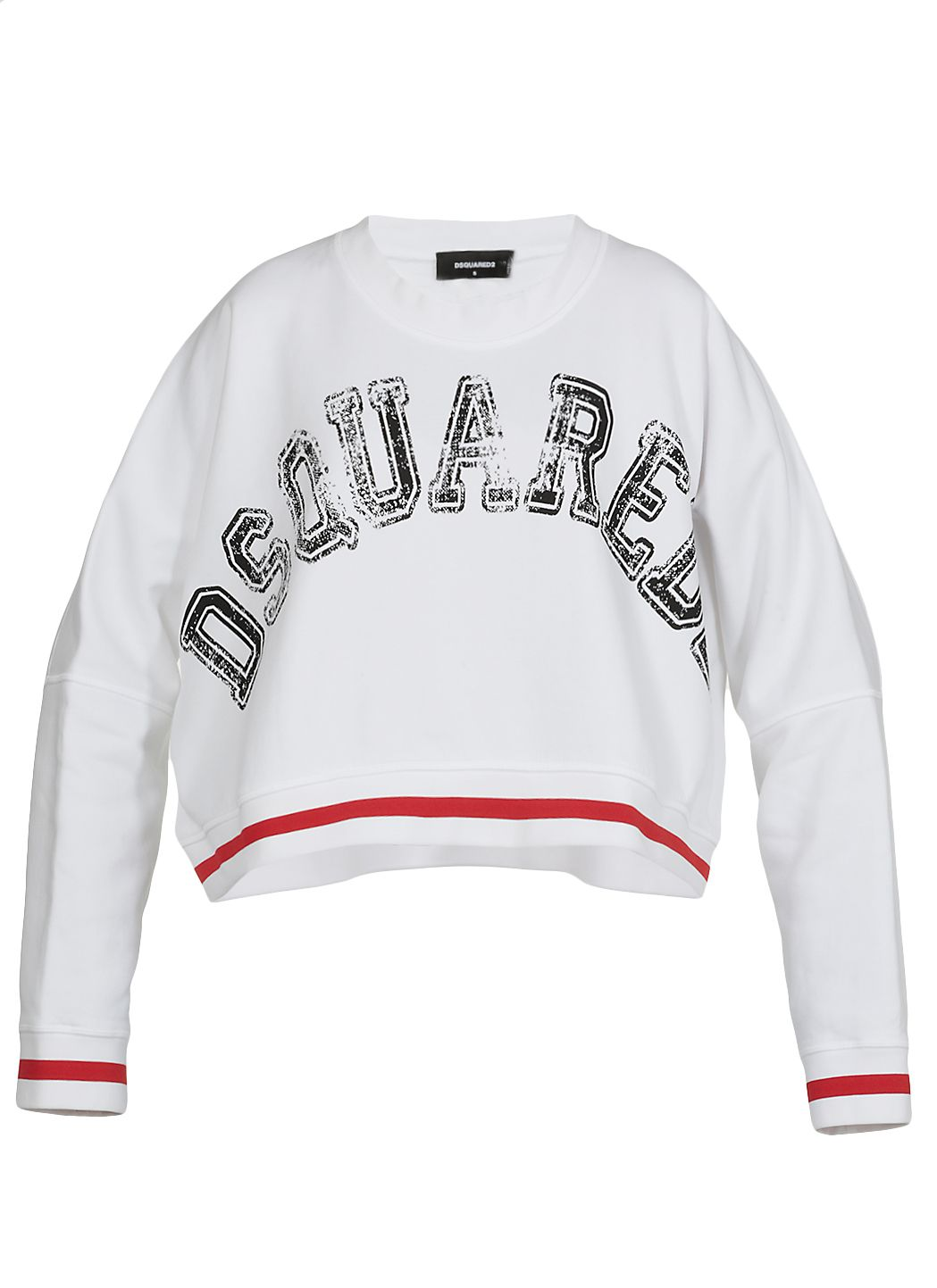 Dsquared2 sweathirt