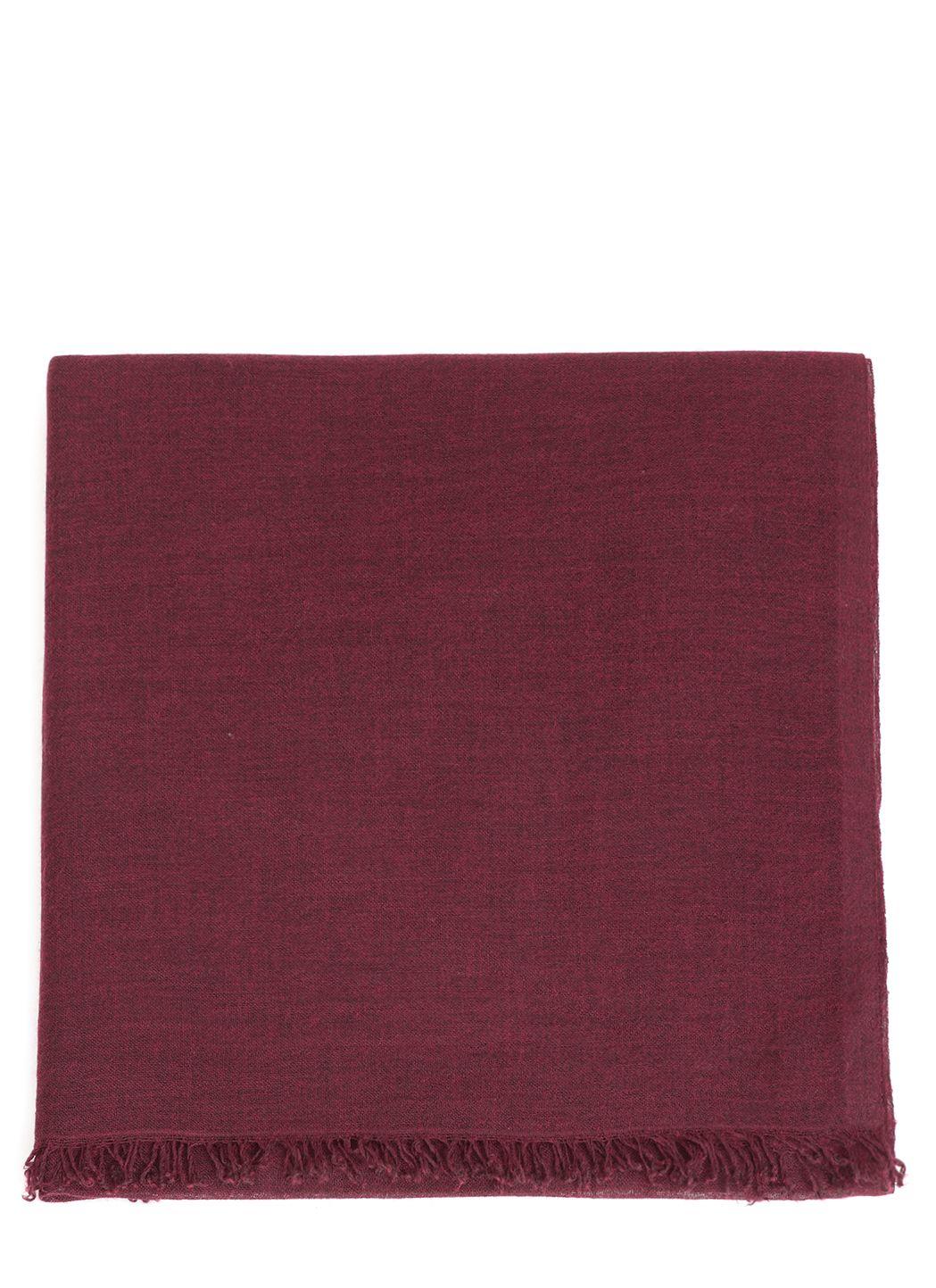 Sciarpa Dianetta in cashmere e seta