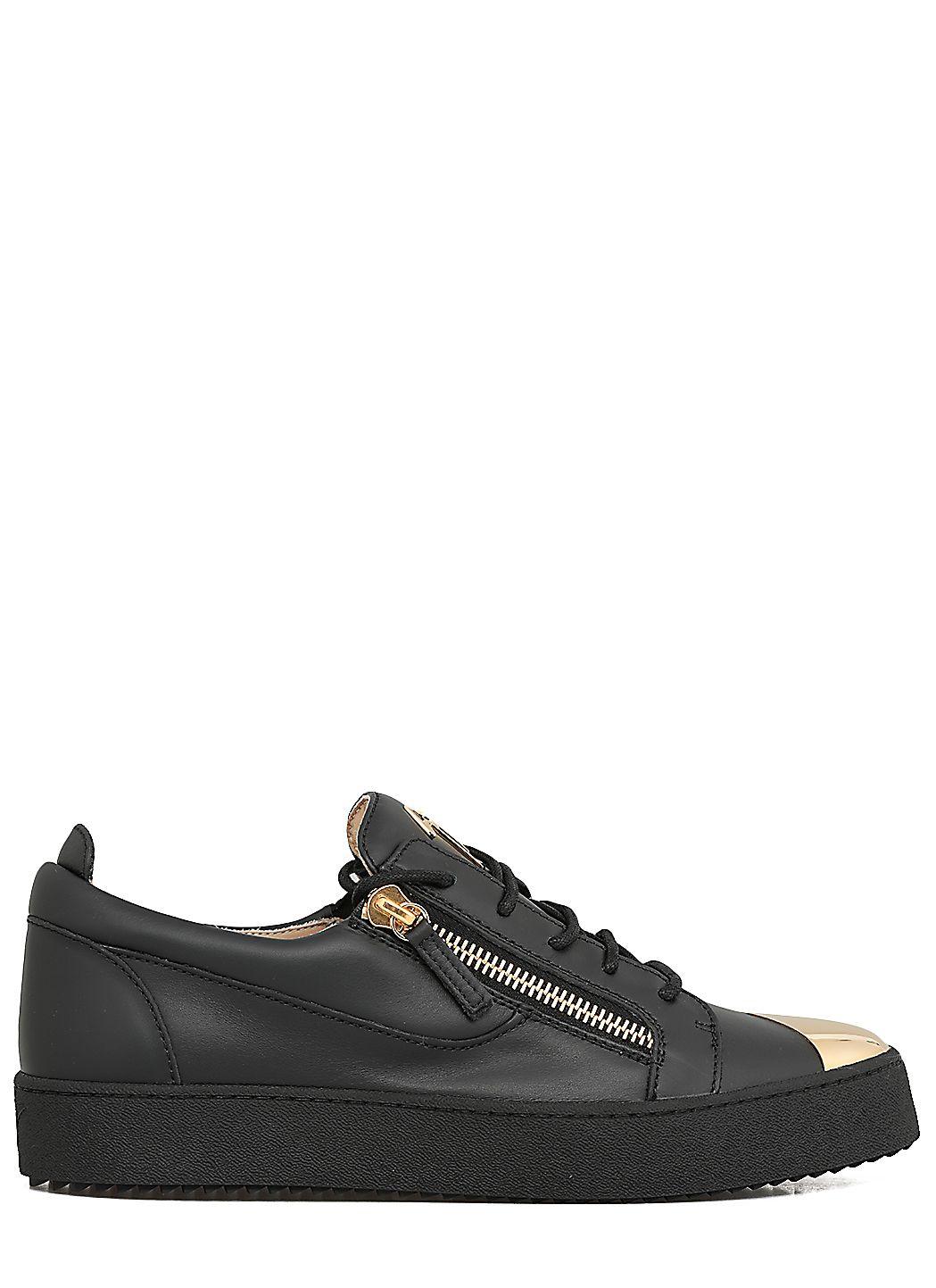 Sneakers Kriss Steel