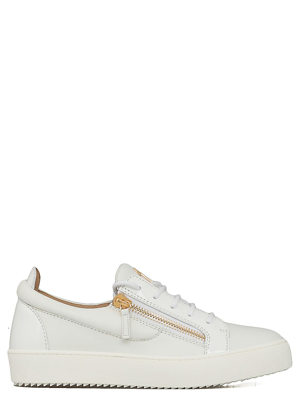 Discoinferno Radiante Sneakers