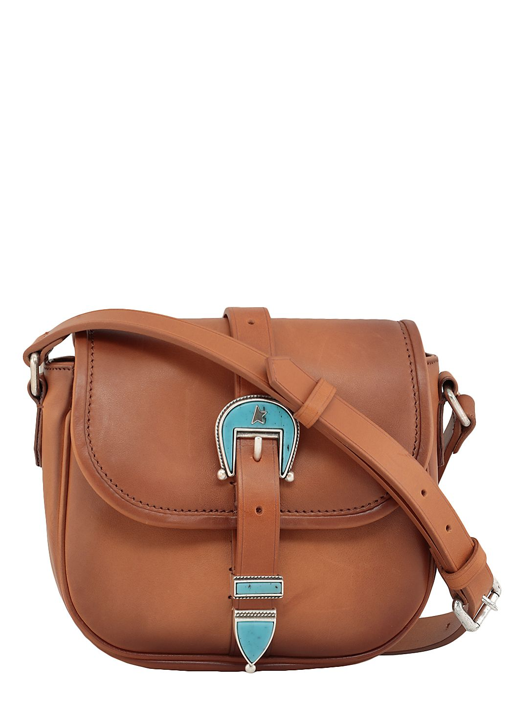 Rodeo Bag Small