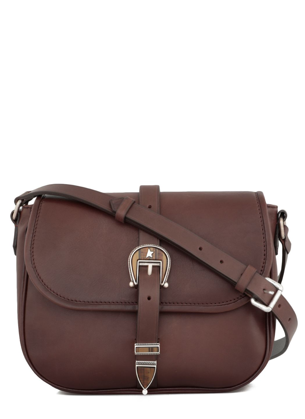 'Rodeo' Shoulder bag