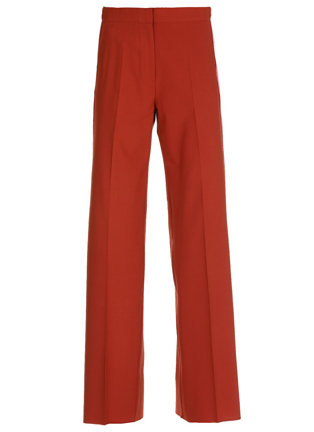Pantalone Amalia
