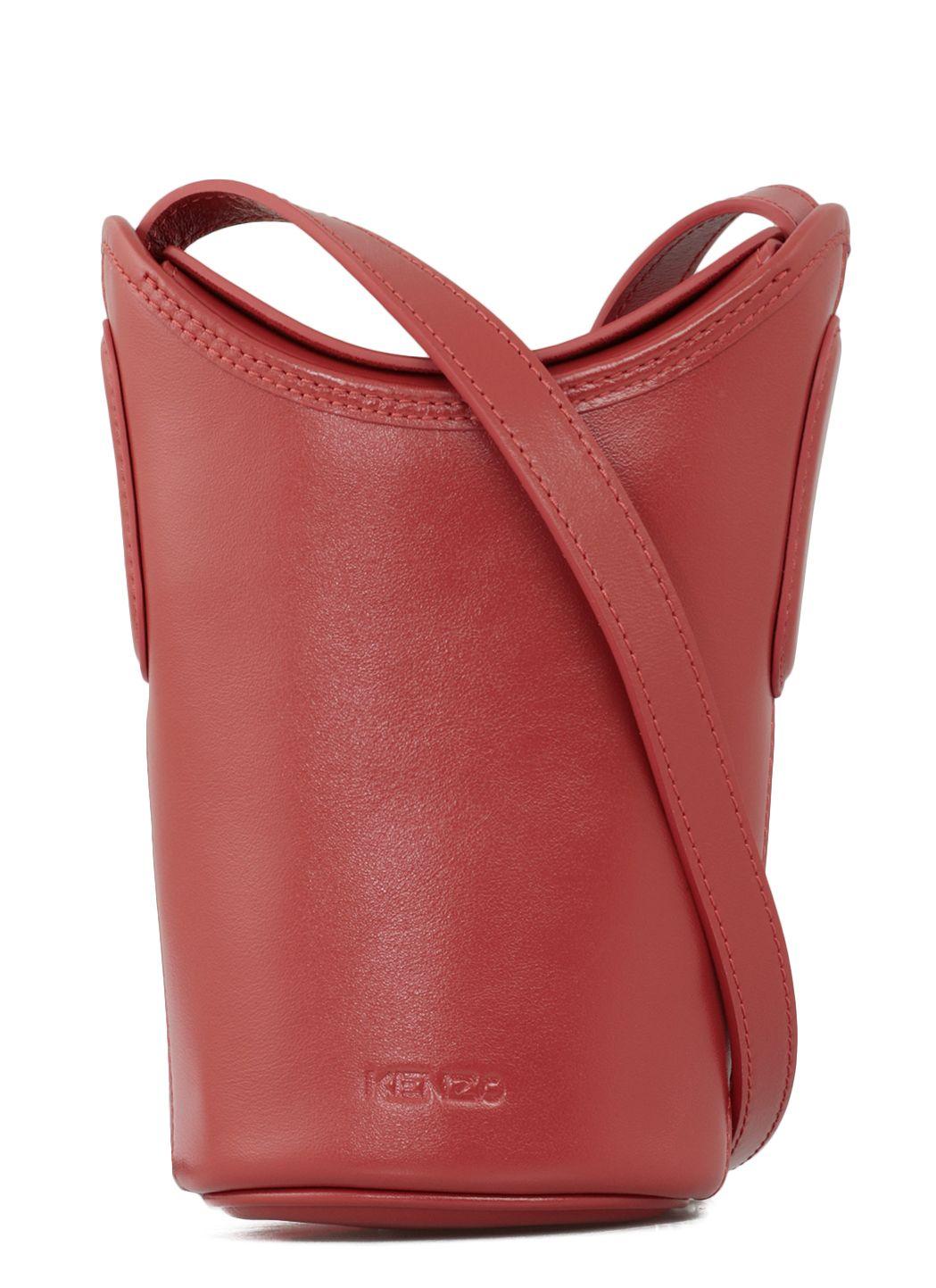 Kenzo Onda bucket bag