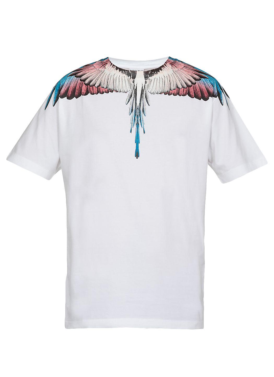 Wings basicT- shirt