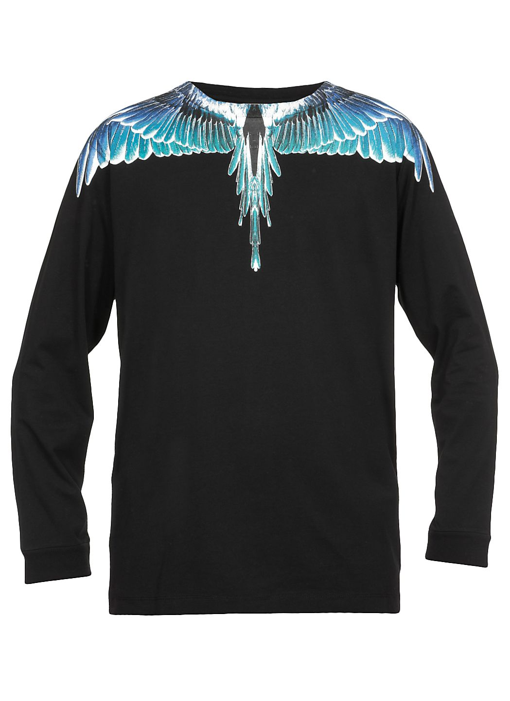 Wings basic T-shirt