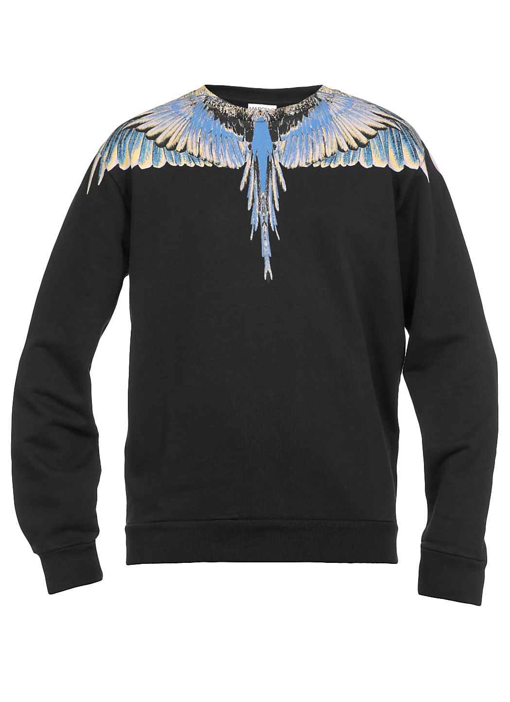 Wings regular sweatshirt