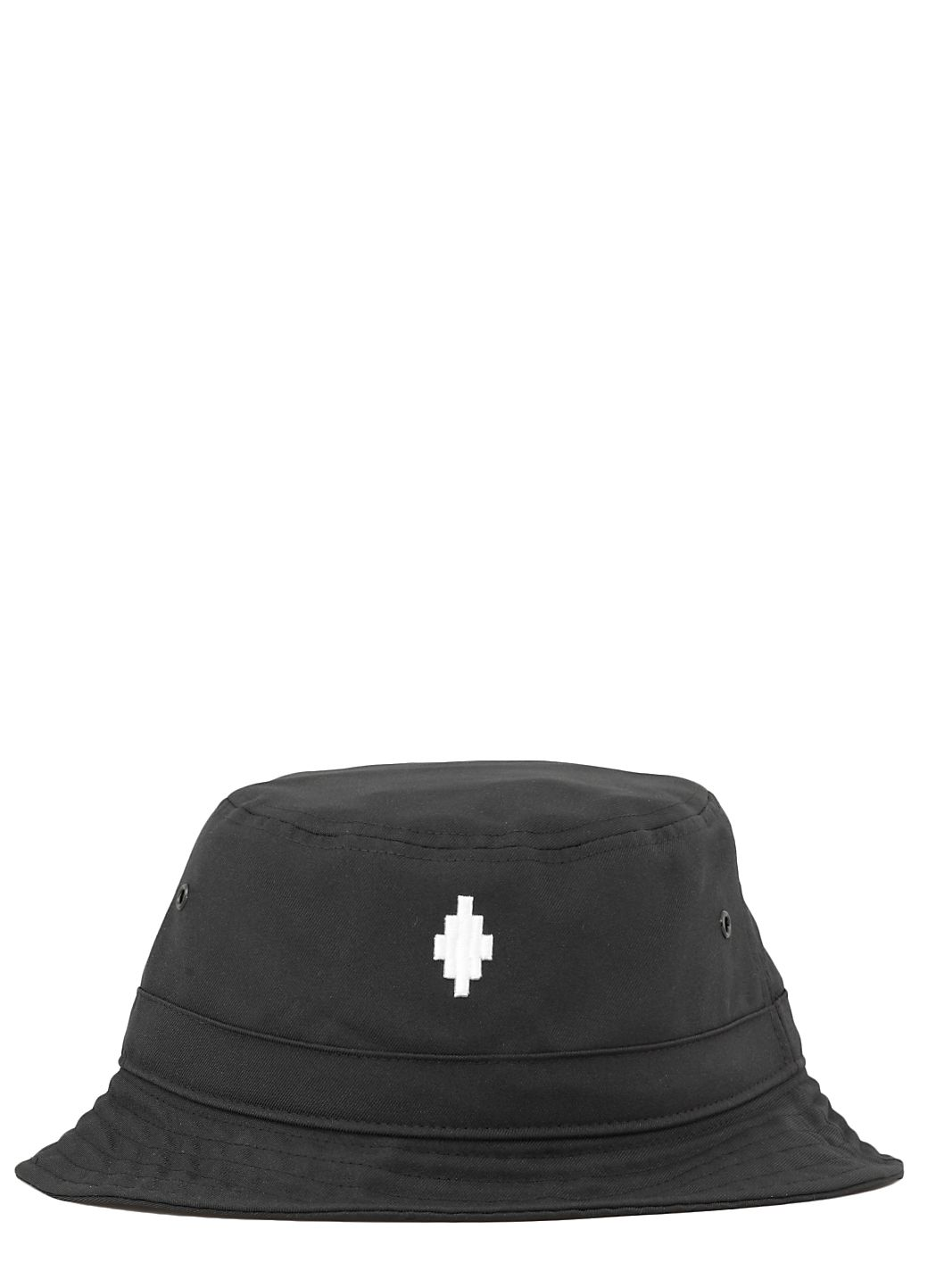 Cross Bucket Cappello