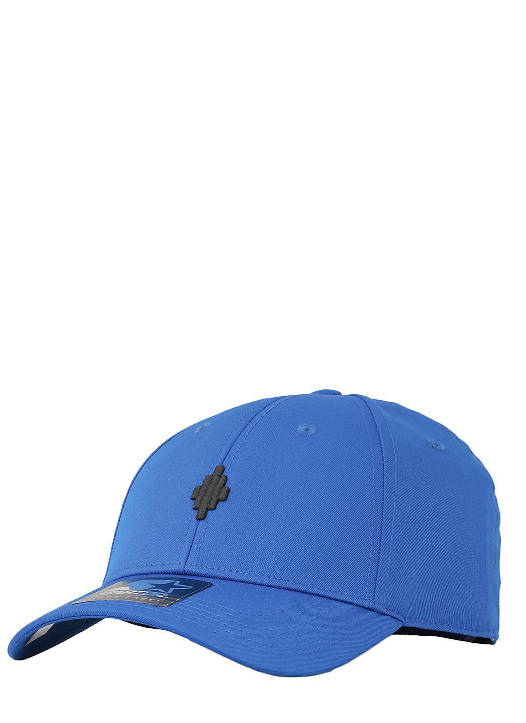 Cappello Starter