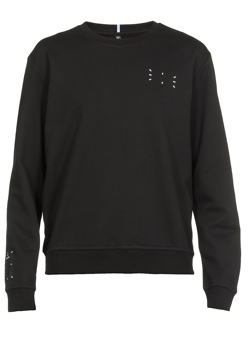 MCQ Icon ZERO sweatshirt