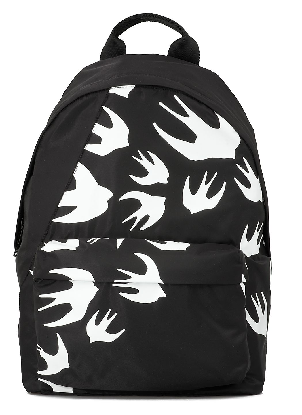 Swallow Swarm backpack