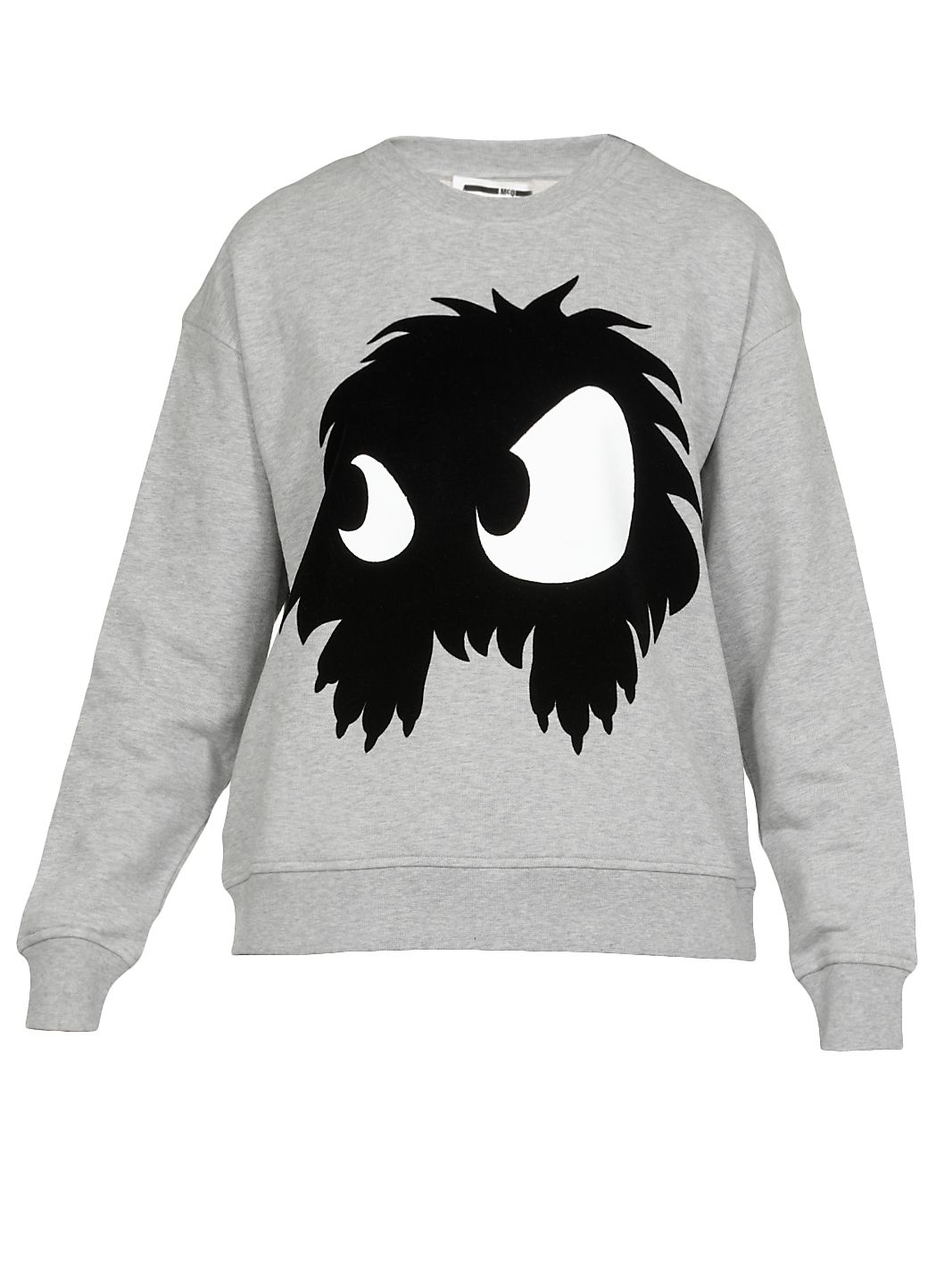 Psycho Billy sweatshirt