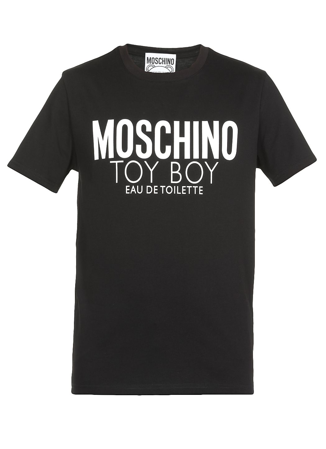 T-shirt Toy Boy