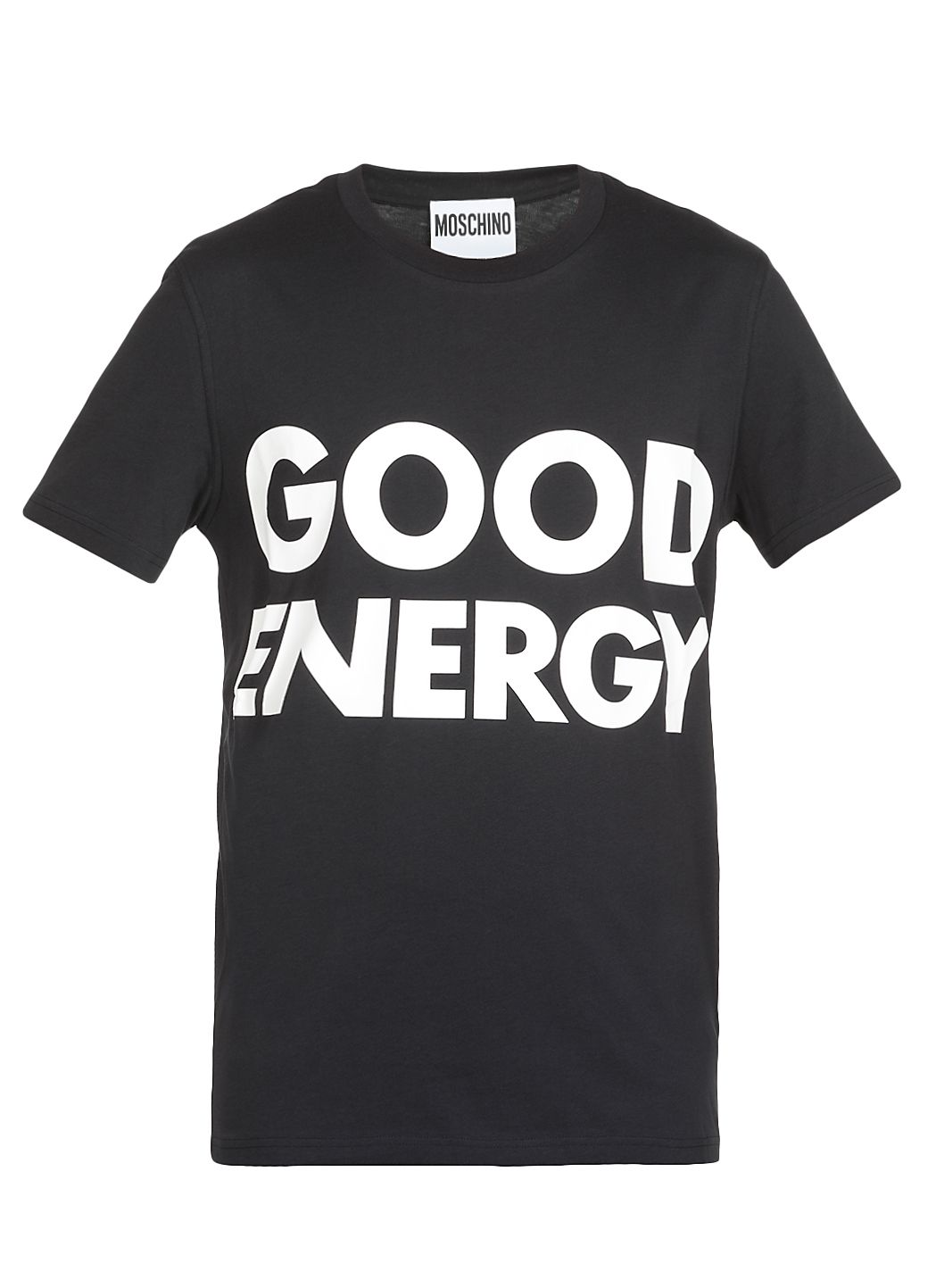 Good Energy T-shirt