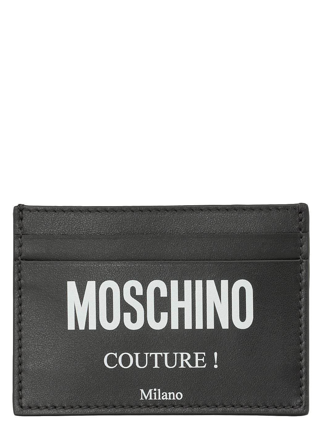 Couture Credit Card Holder