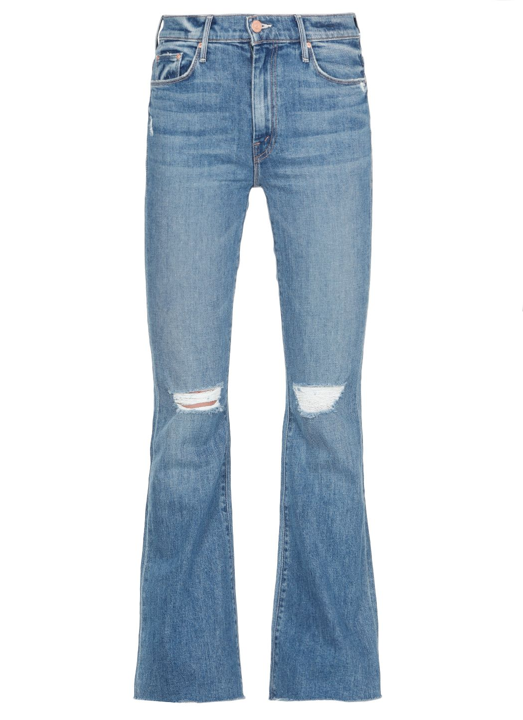 Jeans The Weekender Fray