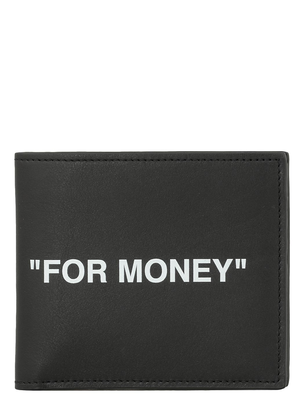Quote Wallet