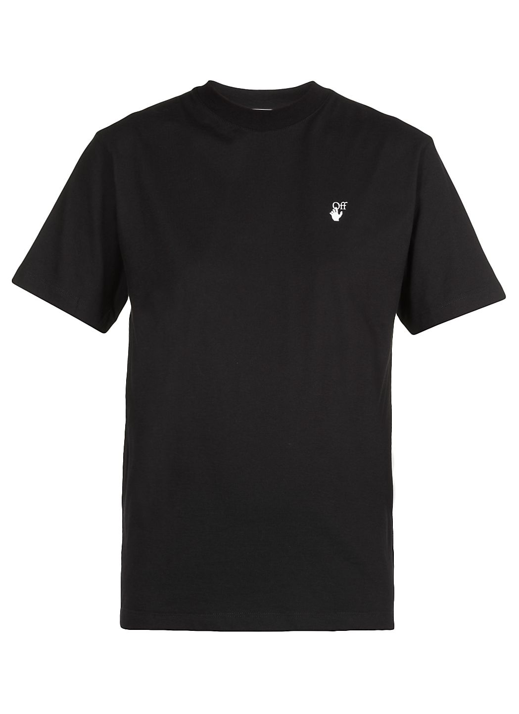 T-shirt Flock Arrow