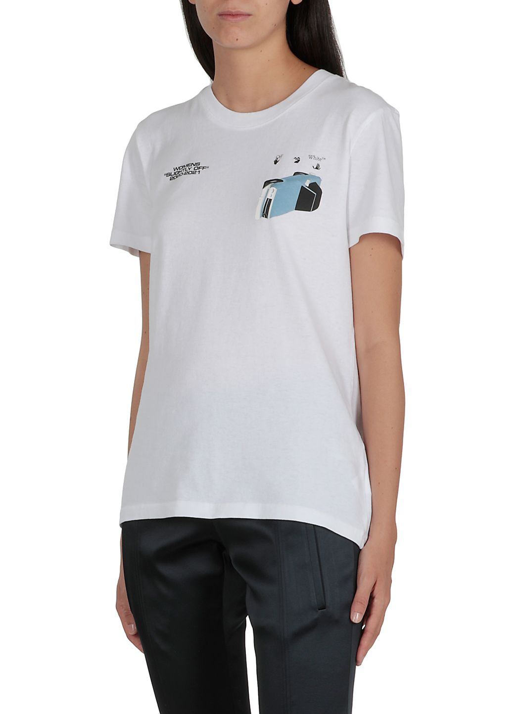 Cars Collection Casual T-shirt