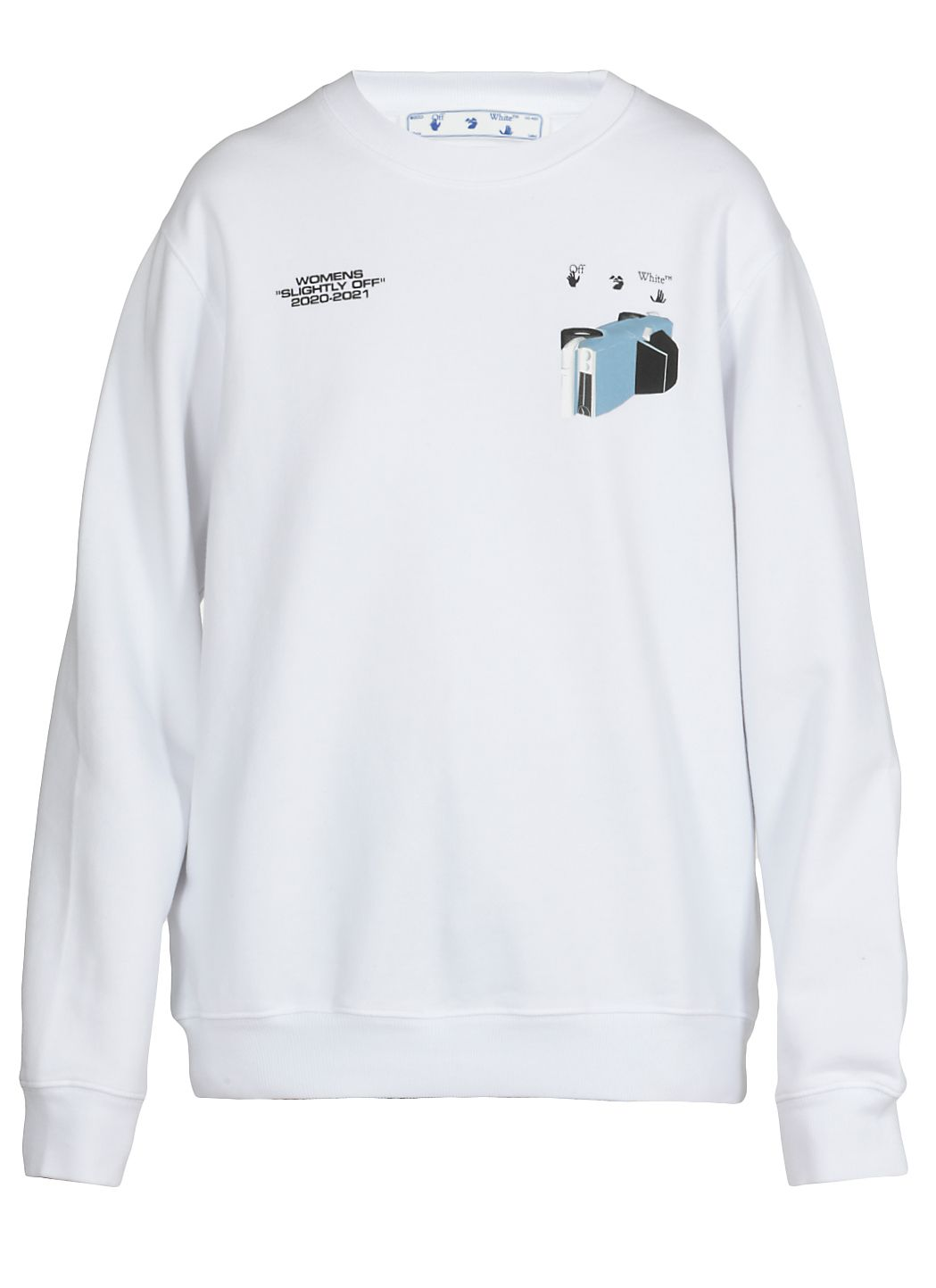 Cars Tee Collection sweatshirt