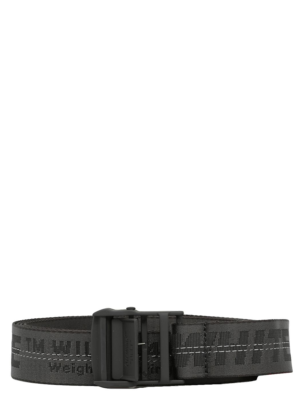 Cintura Classic Industrial