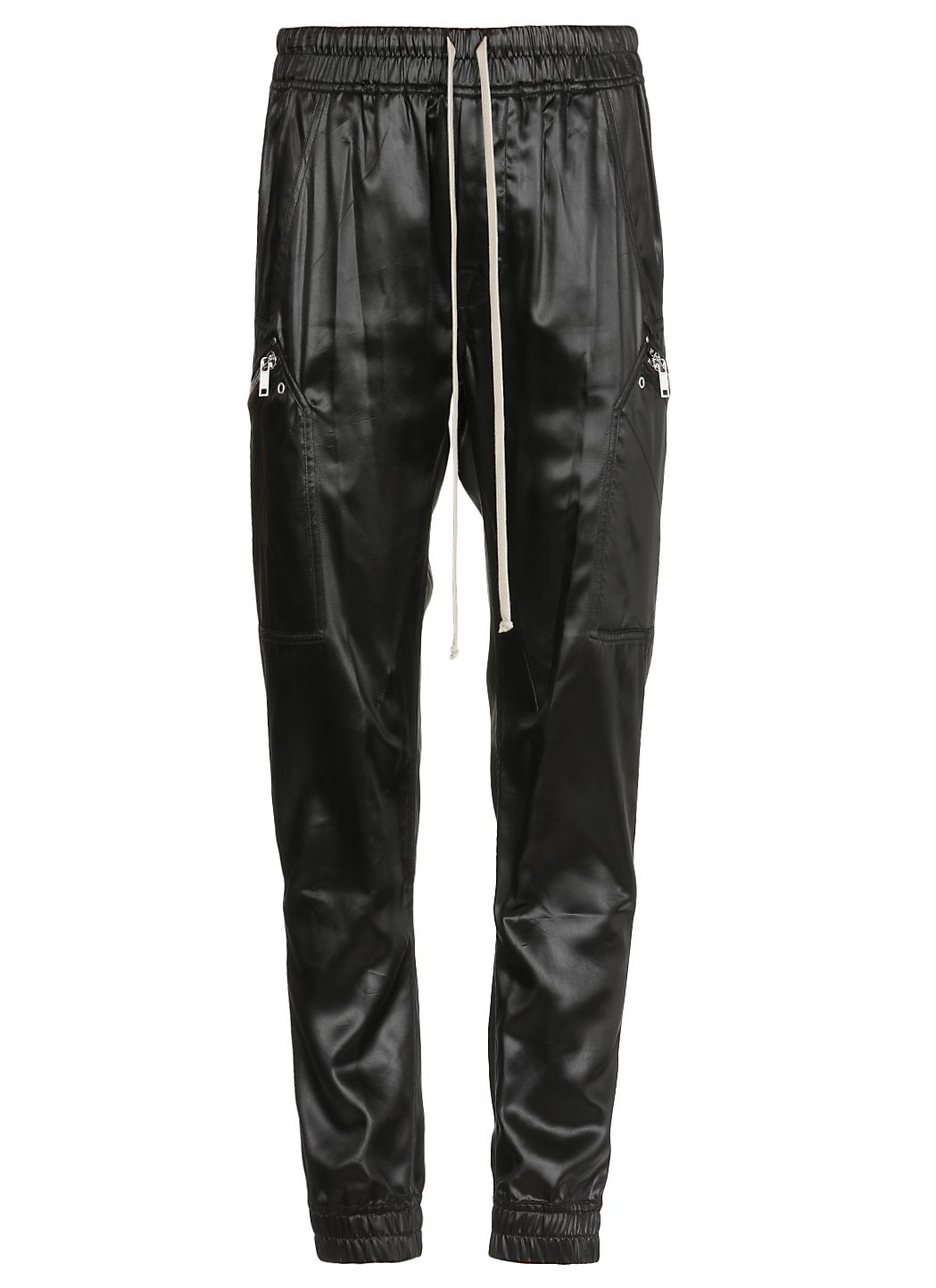 Cargo jog pantalone