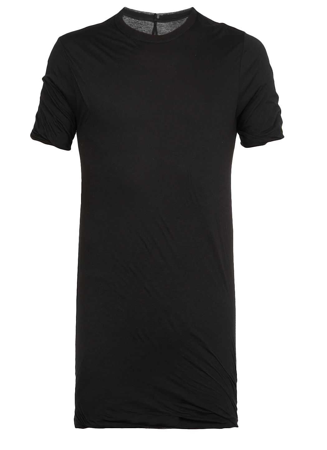 Double ss tee T-shirt