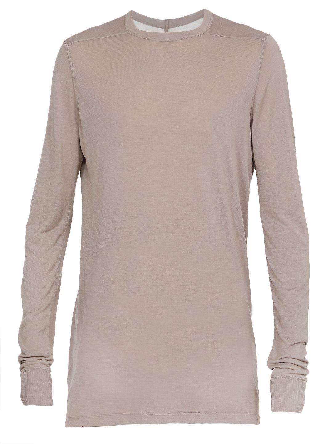 Ls level tee T-shirt