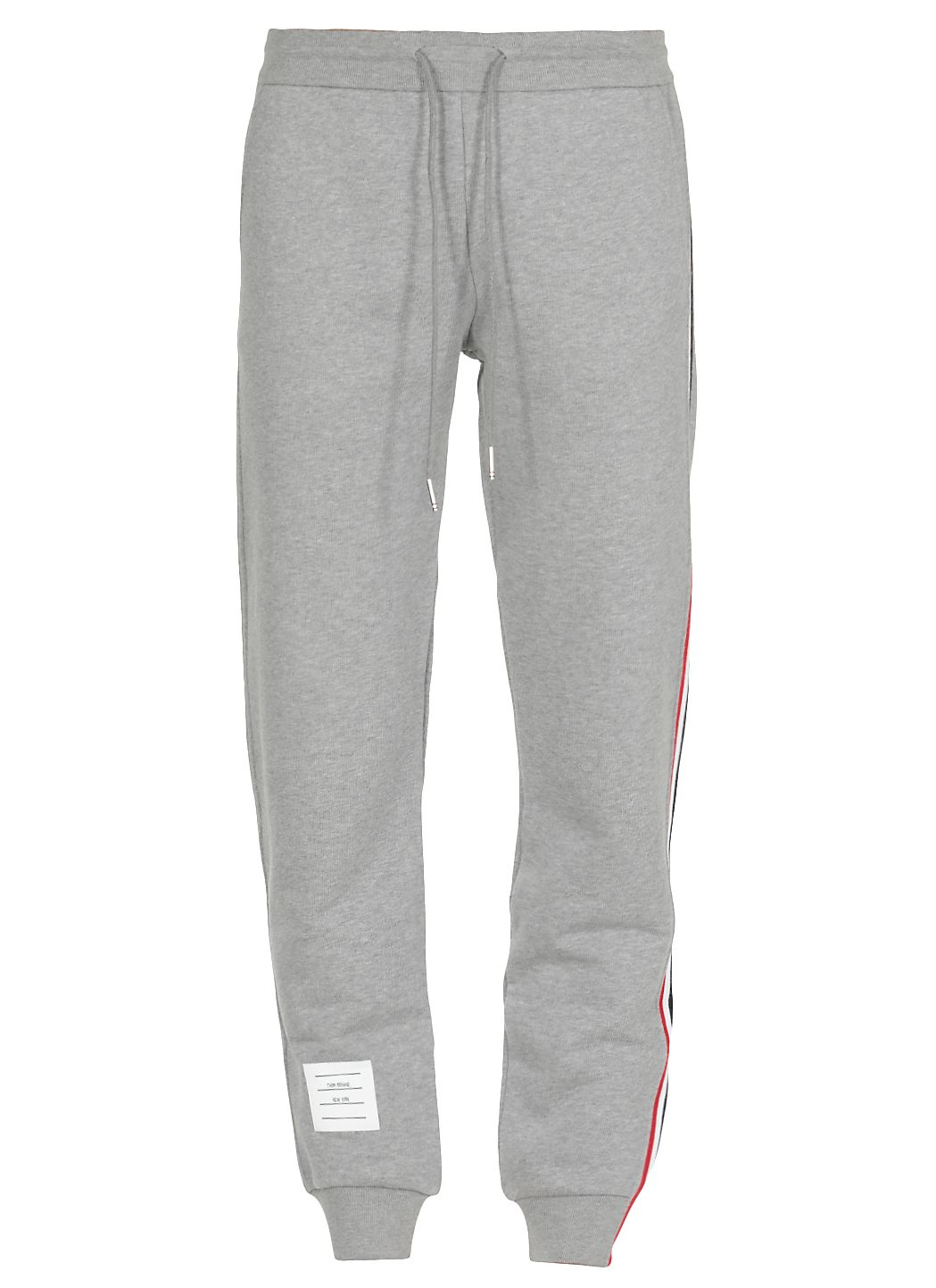 Pantalone in cotone sweatpants