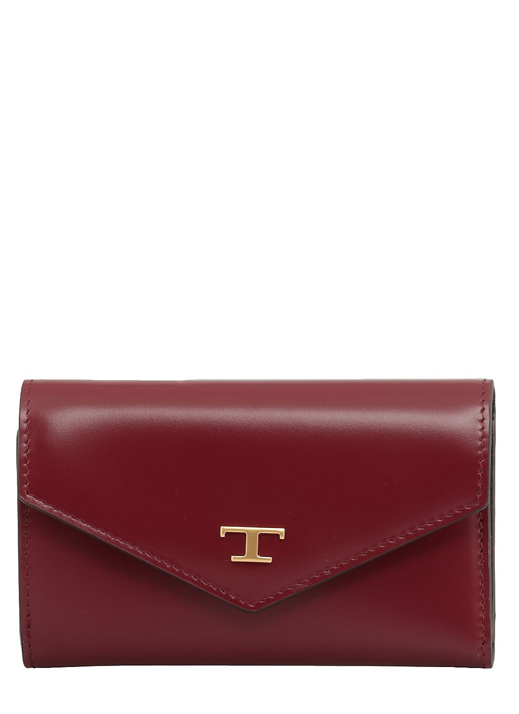 Continental T Timeless Wallet