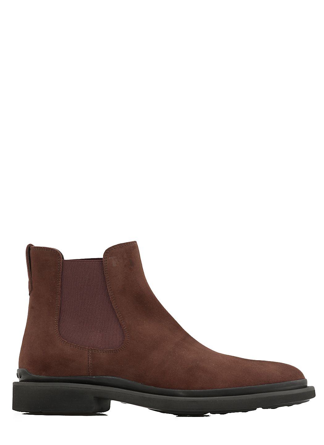 Tod's Chelsea Boot Urban