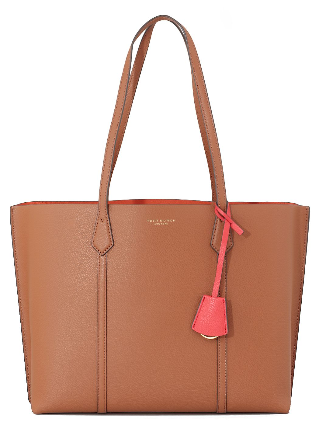 Perry Shopping Bag