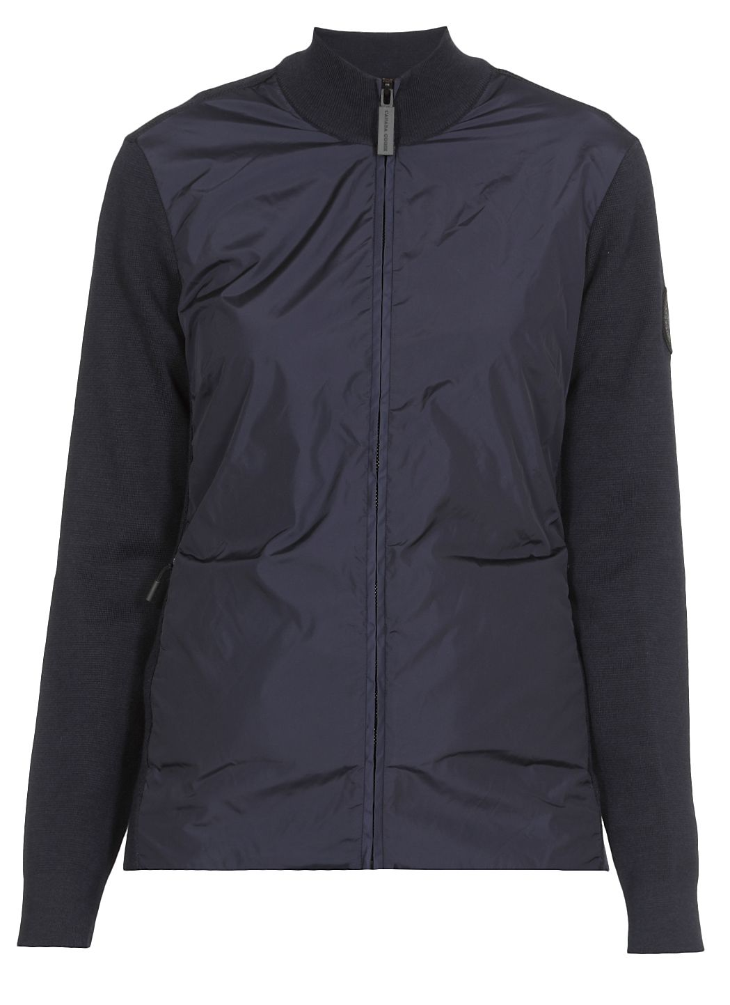 Windbridge Jacket