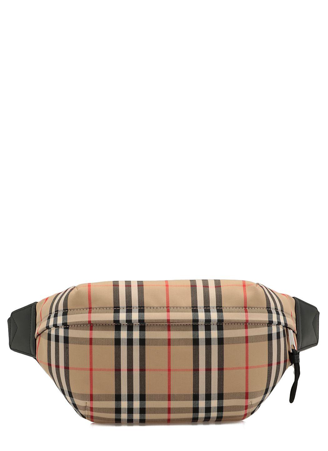 Sonny belt pack