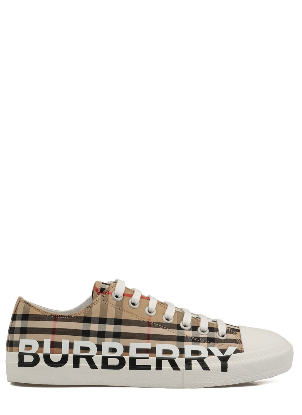 Larkhall sneaker