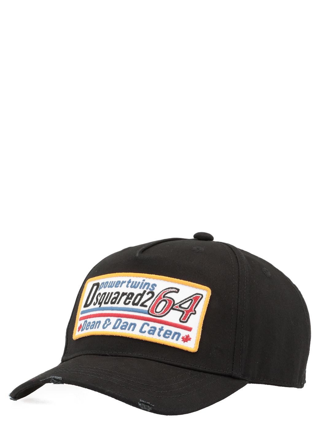 Canadian Icon Baseball Cap