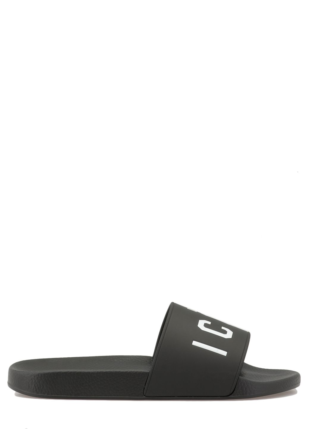 Dsquared2 slide