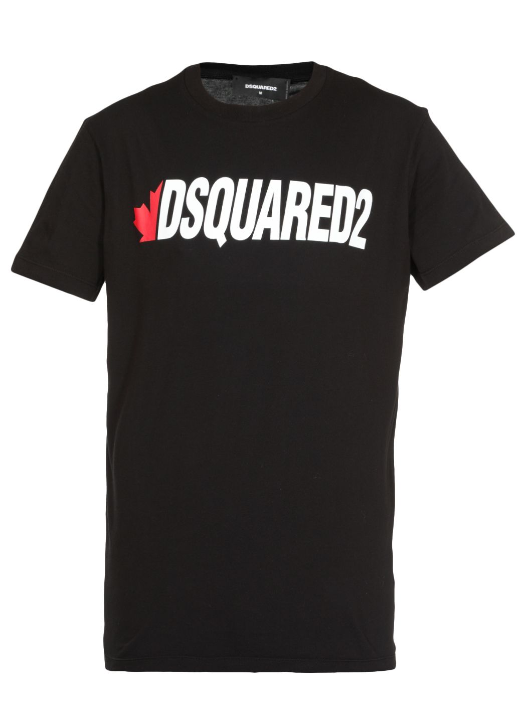 Dsquared2 T-Shirt