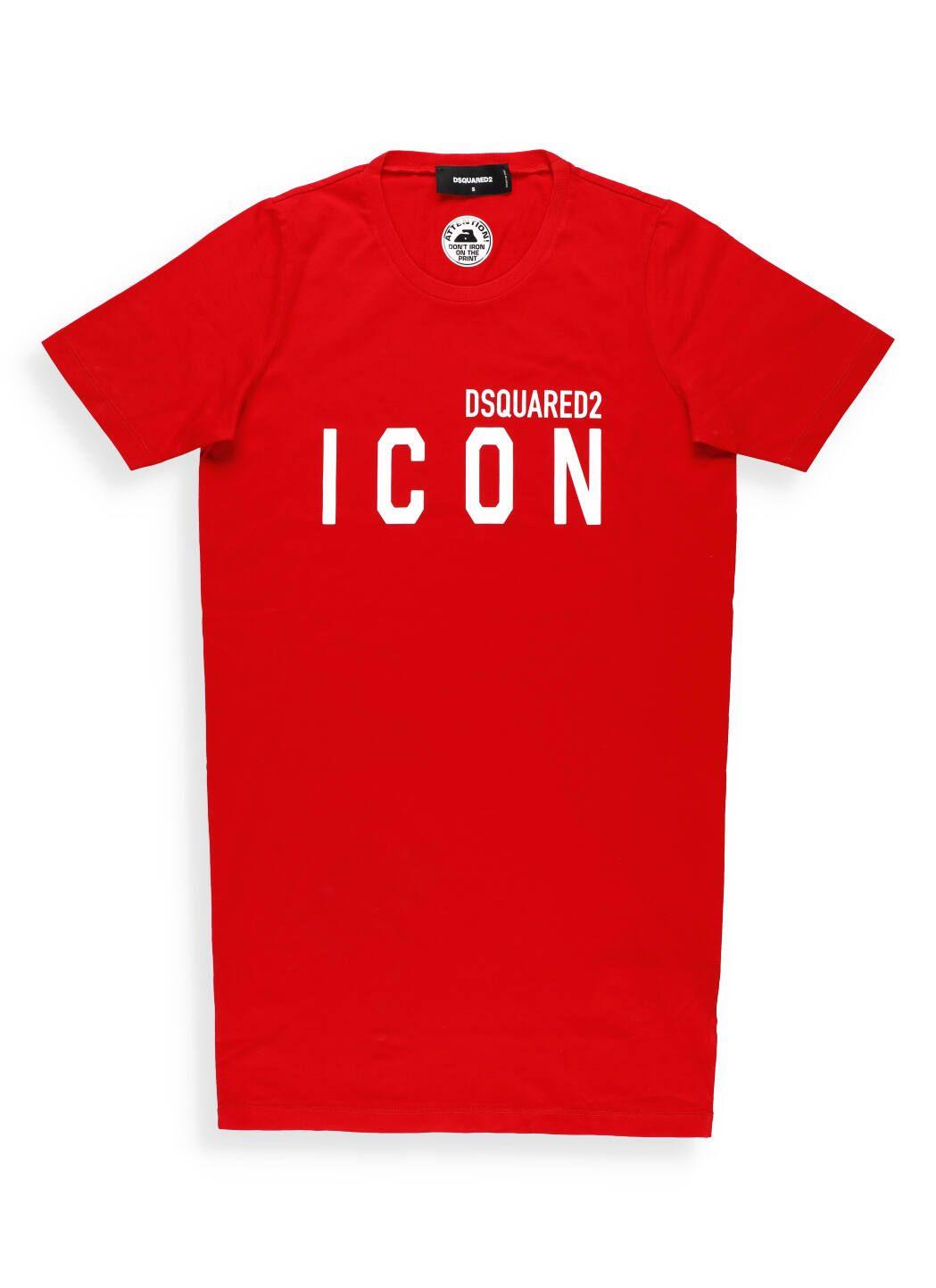 Abito T-shirt ICON