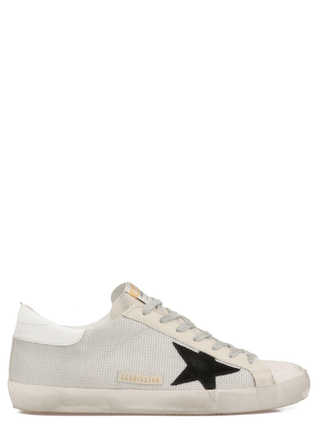 Sneaker Superstar Classic