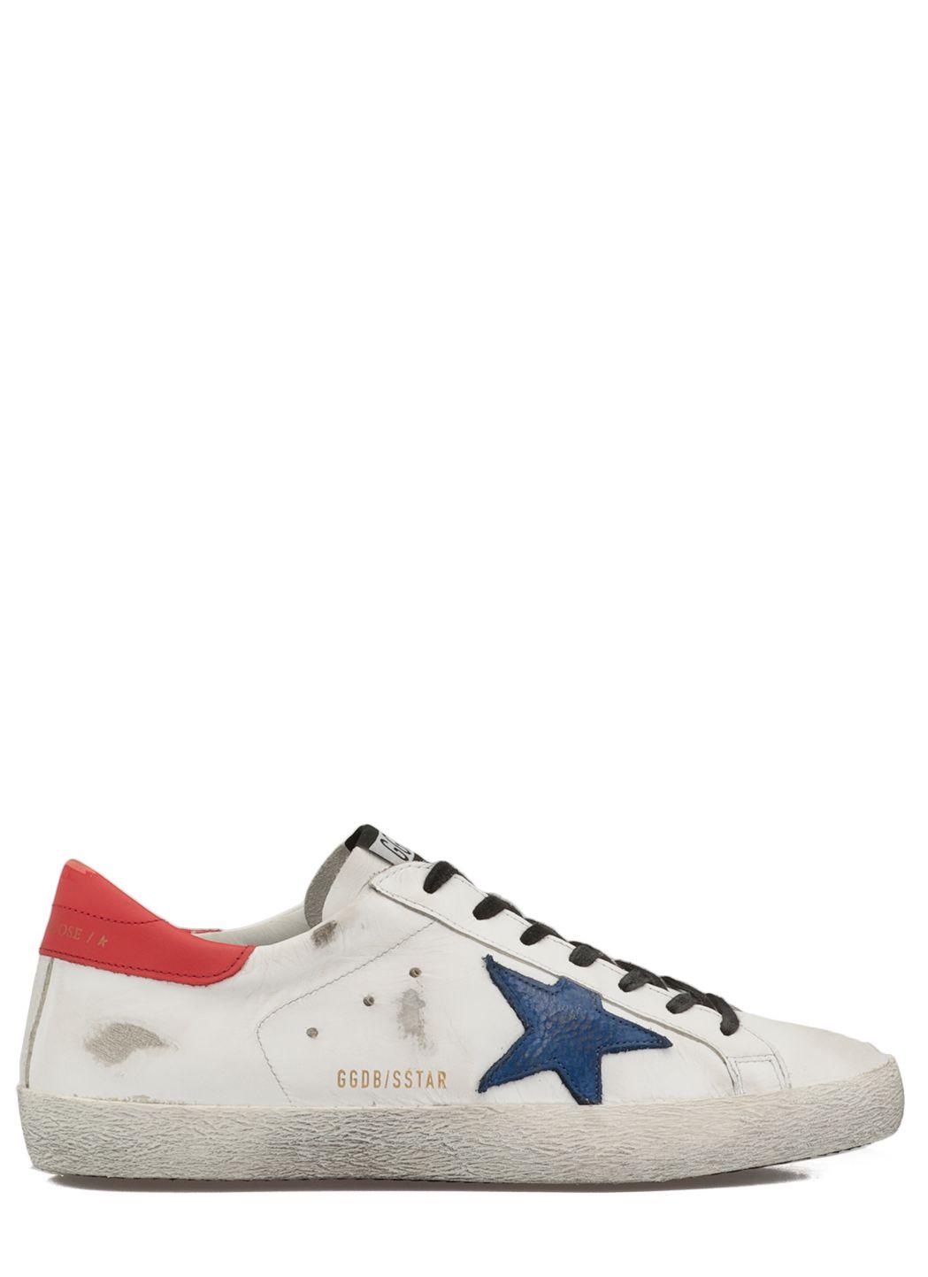 Superstar Classic Sneaker
