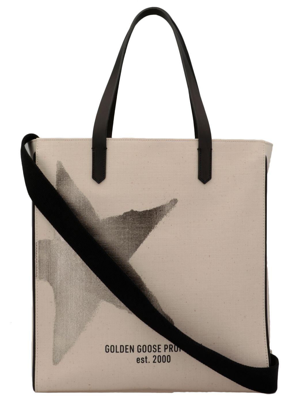 Kuroki shoulder bag