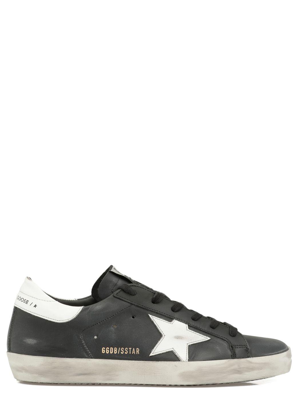 Sneakers Super Star