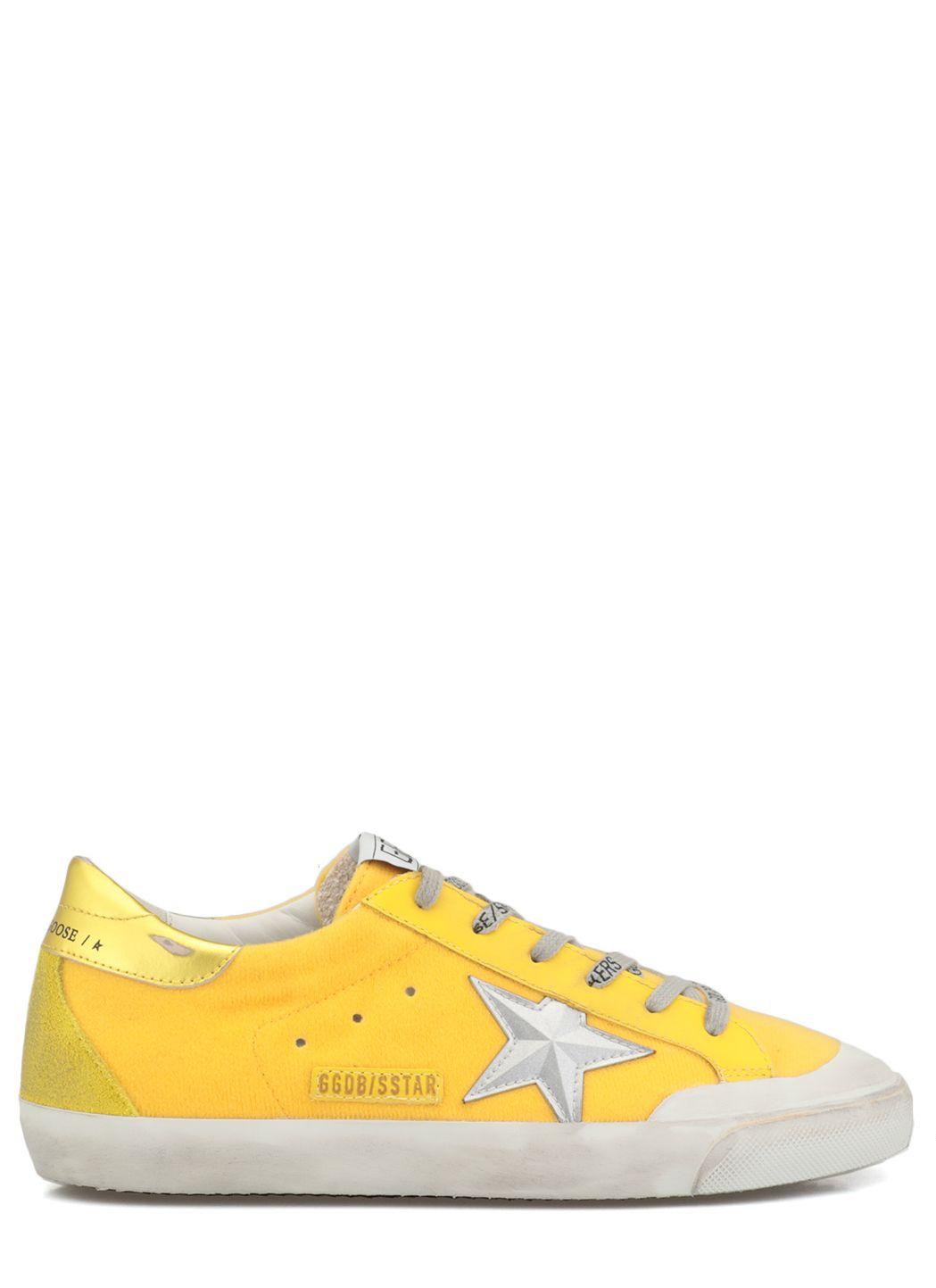 PenStar Super Star Sneakers
