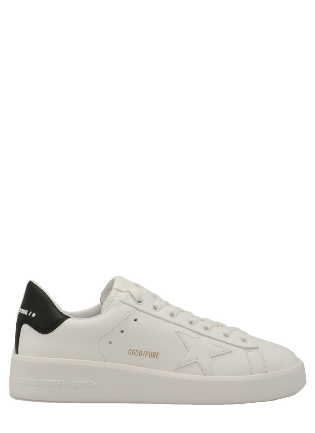 Sneaker Pure Star