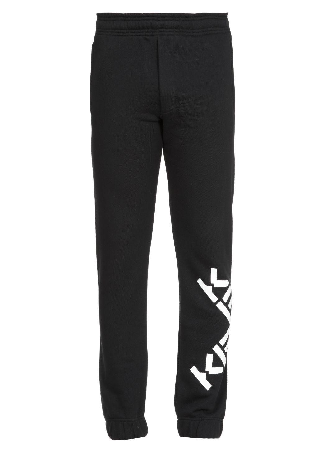 Kenzo Sport  pants