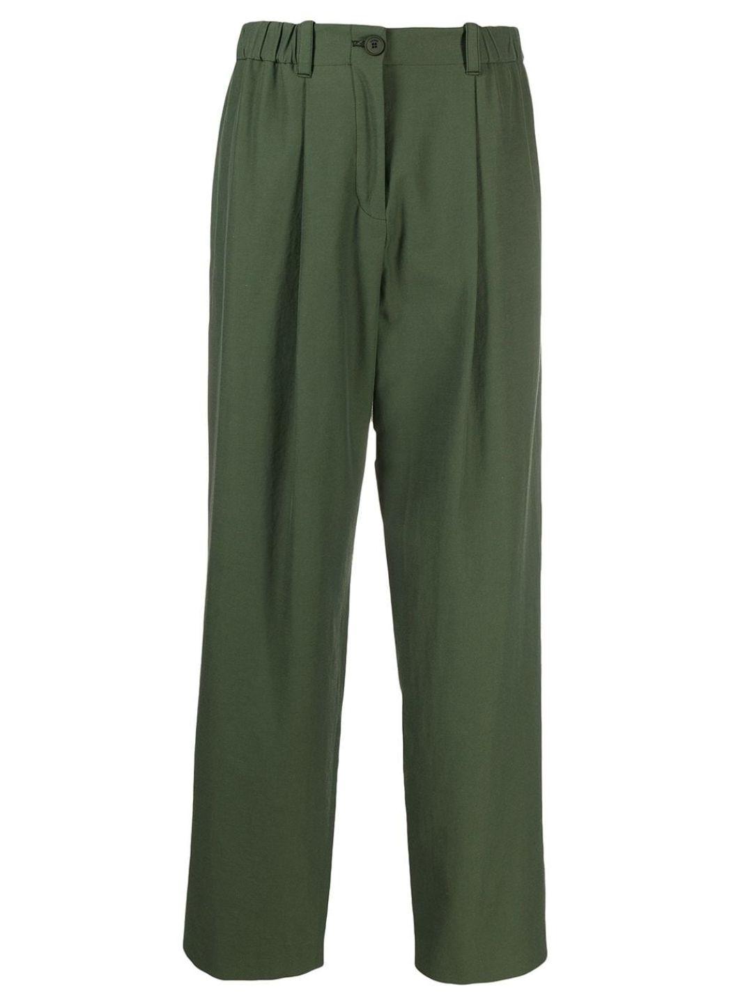 Pantalone tailored